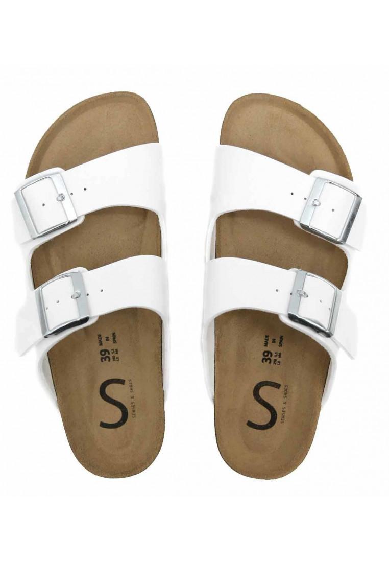 senses-&-shoes-sun-blanco