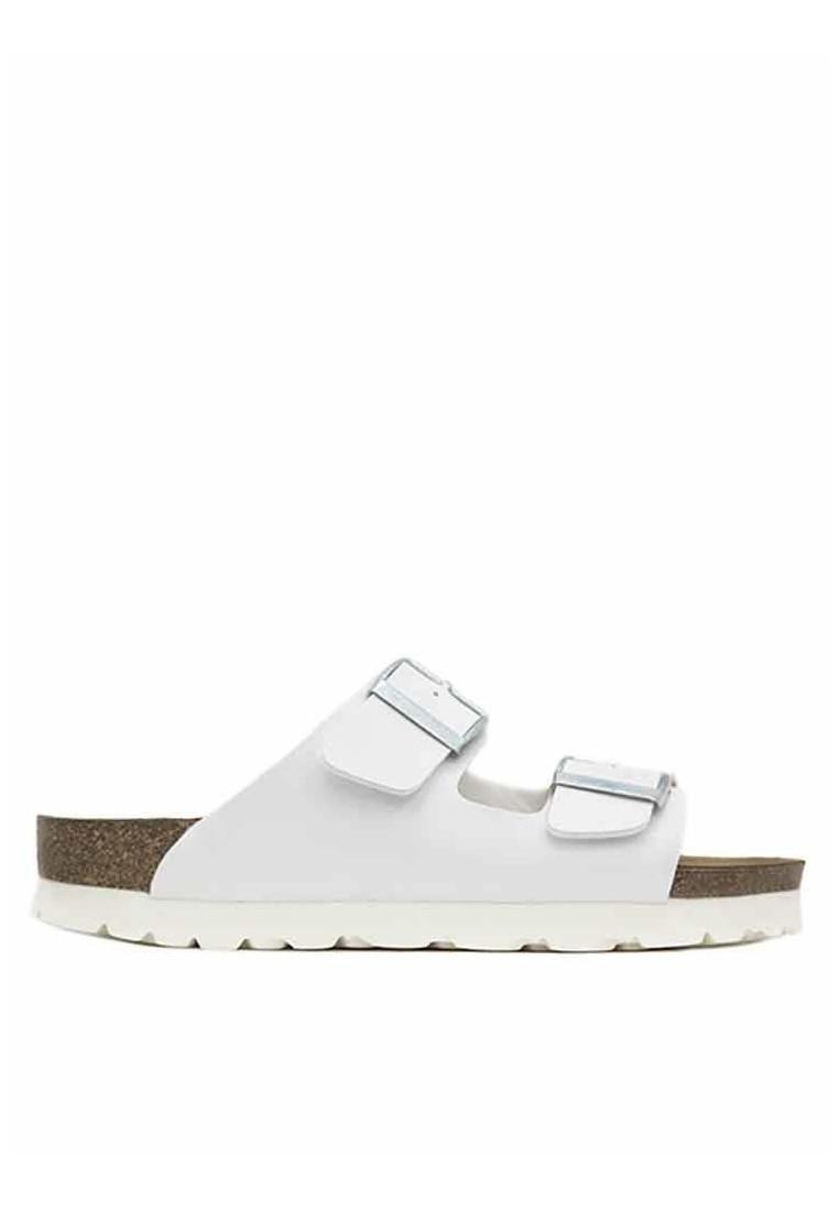 sandalias-mujer-senses-&-shoes-blanco
