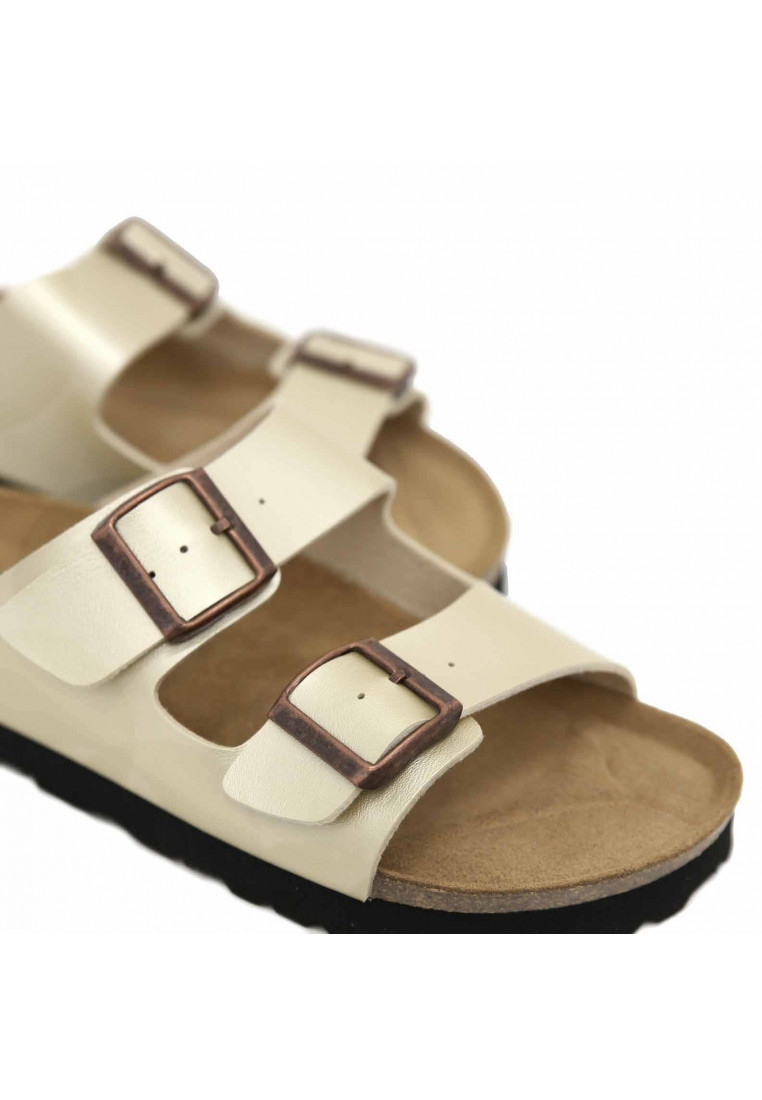 senses-&-shoes-shine