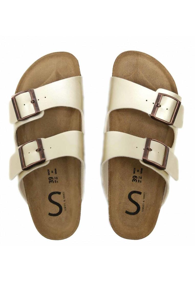 senses-&-shoes-shine-platino
