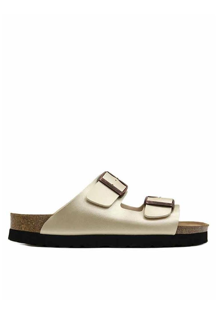zapatos-de-mujer-senses-&-shoes-platino