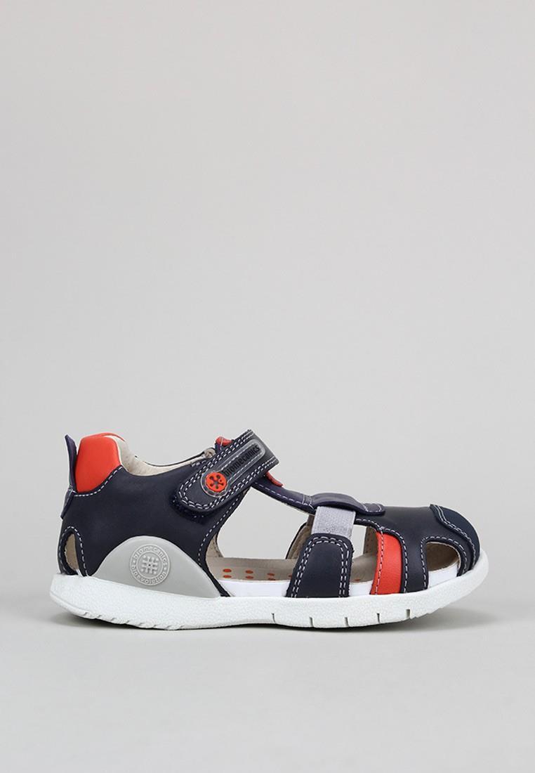 zapatos-para-ninos-biomecanics