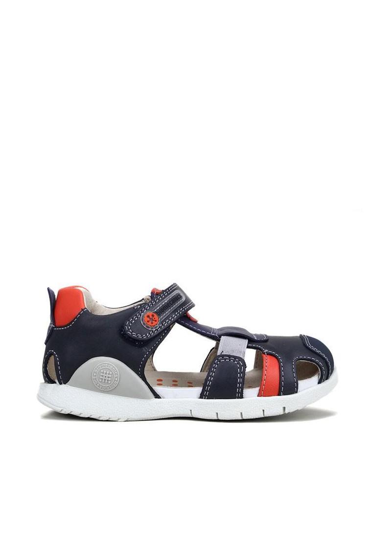 zapatos-para-ninos-biomecanics-192177a