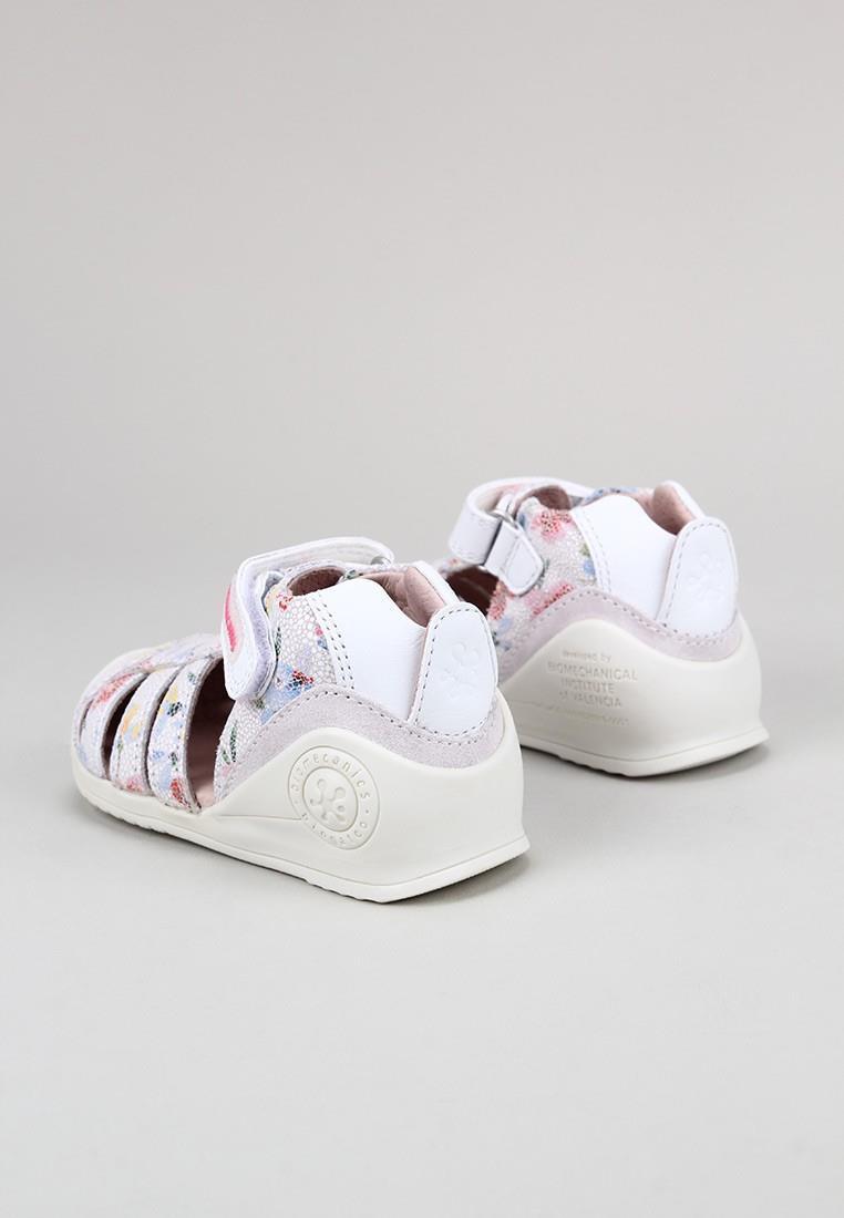 zapatos-para-ninos-biomecanics-combinados