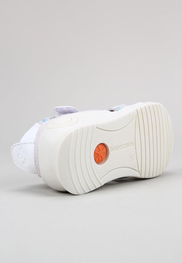 zapatos-para-ninos-biomecanics-kids