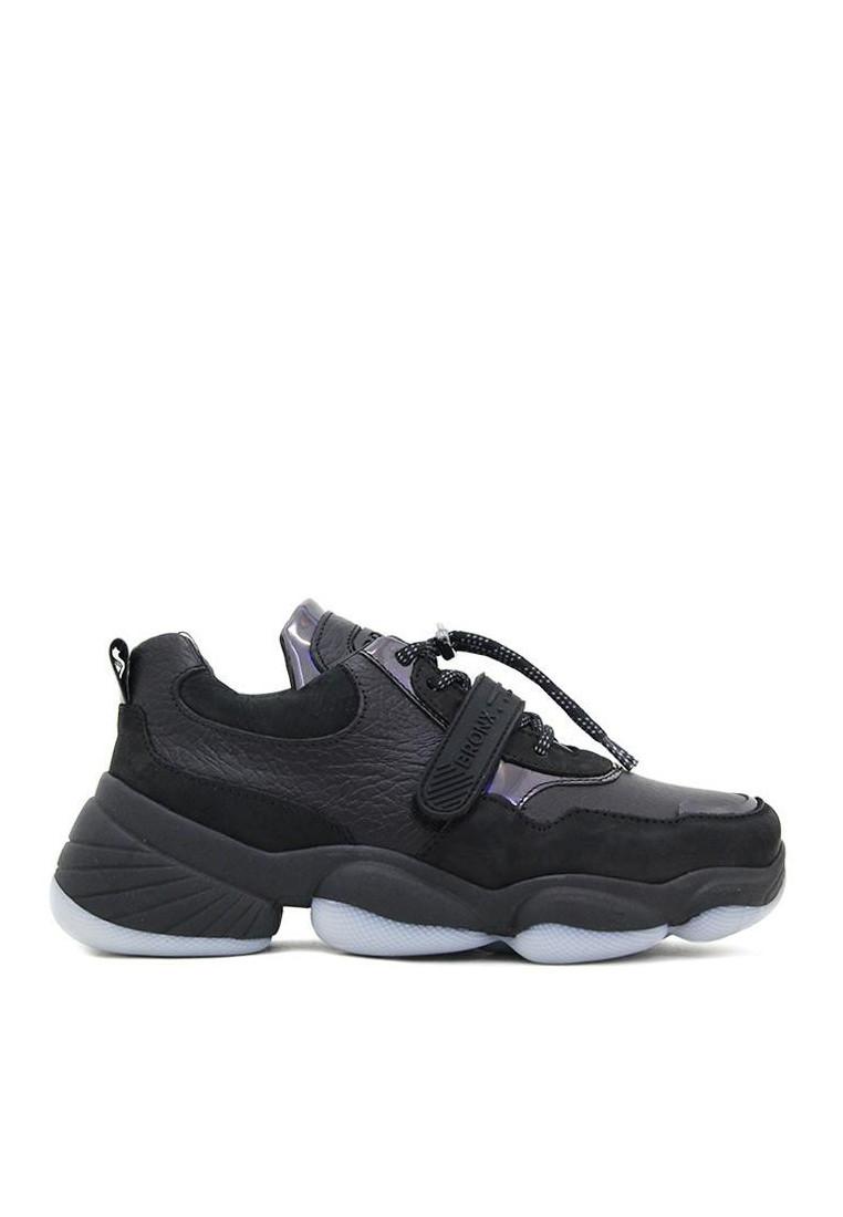 zapatos-de-mujer-bronx-gris