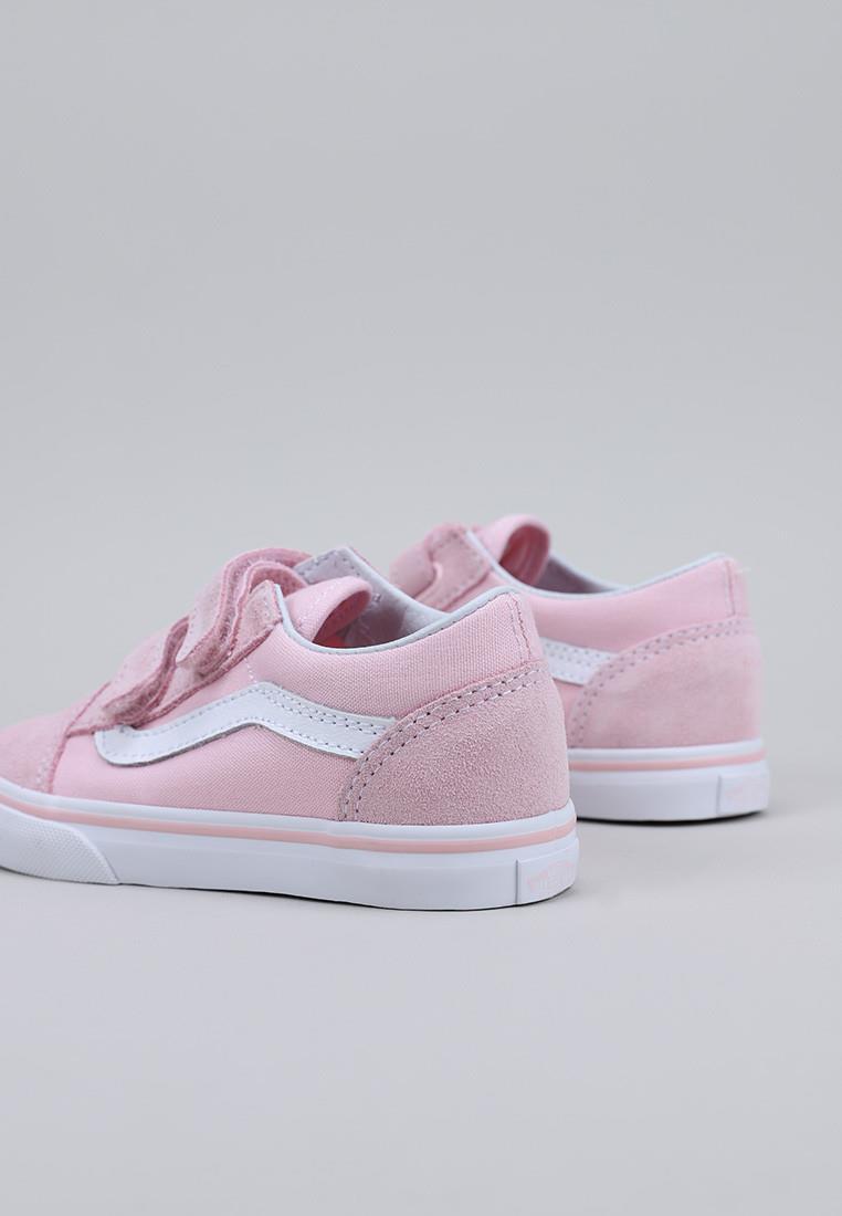 todos-vans-rosa