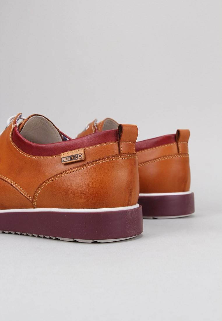 zapatos-hombre-pikolinos-cuero