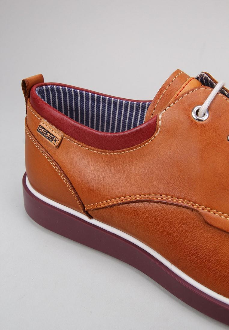 zapatos-hombre-pikolinos-corcega-m2p-4262
