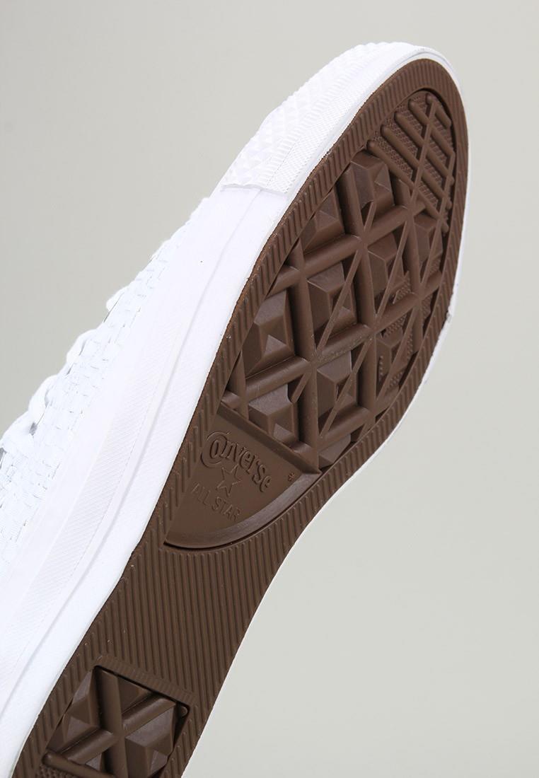 zapatos-de-mujer-converse-chuck-taylor-all-star---ox