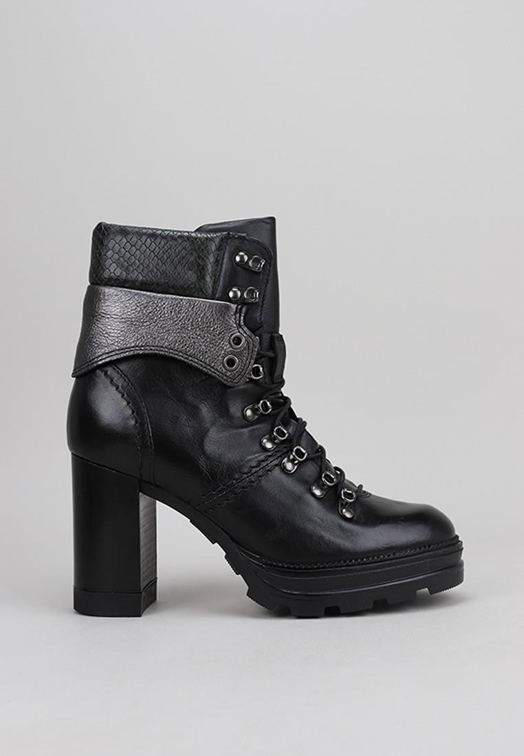 zapatos-de-mujer-mjus