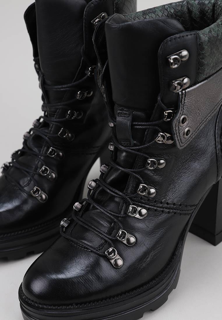 zapatos-de-mujer-mjus-mujer