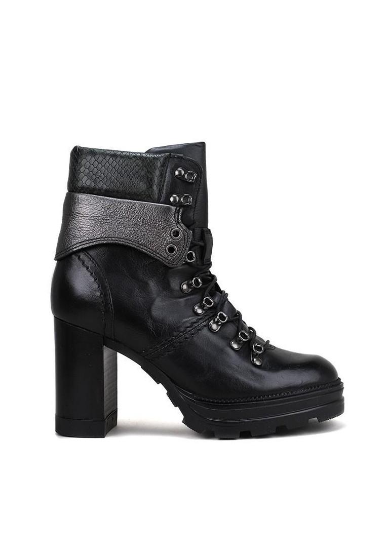 zapatos-de-mujer-mjus-570207