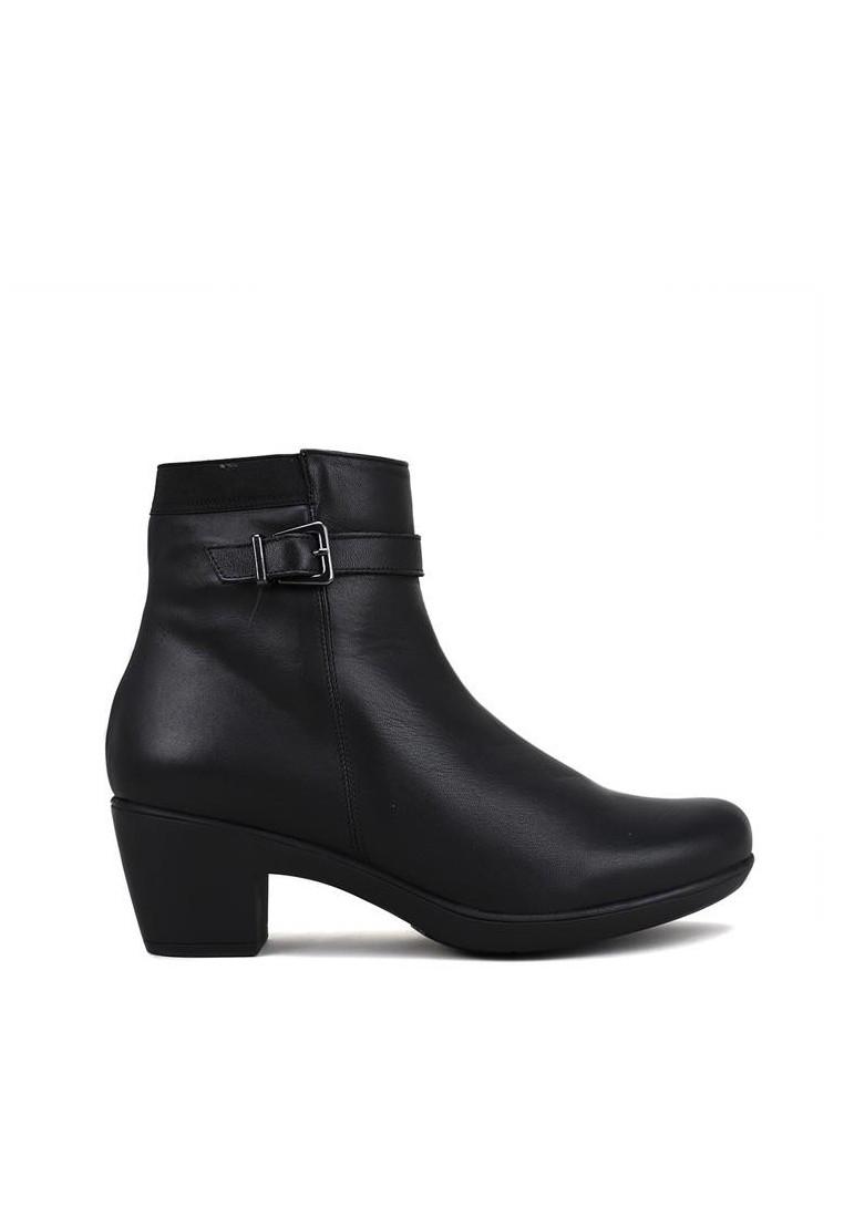 zapatos-de-mujer-amanda-turca-ii