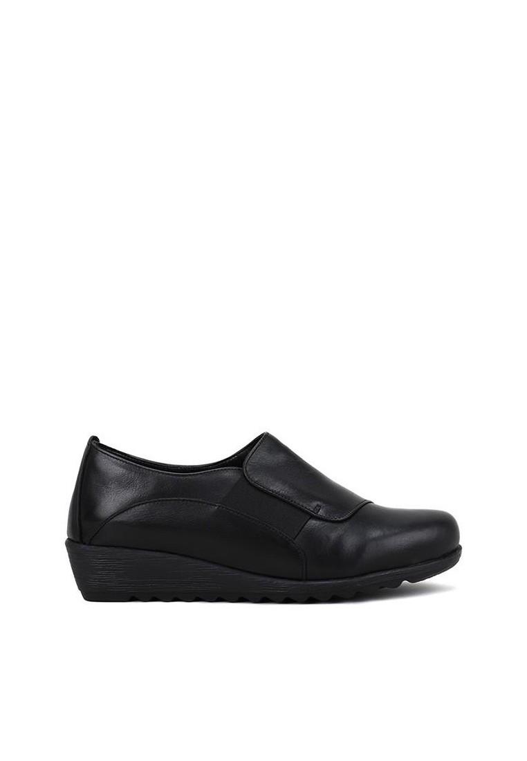 zapatos-de-mujer-amanda-hurghada