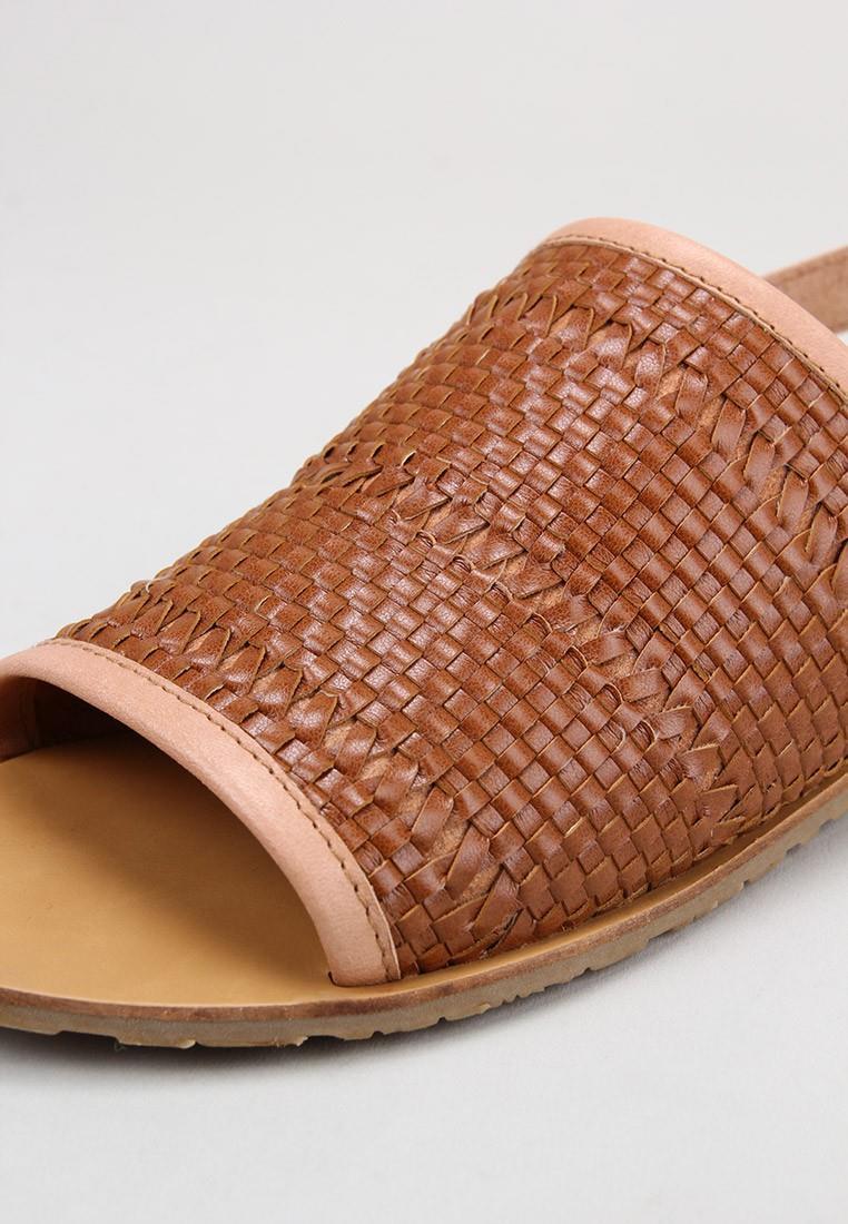 zapatos-de-mujer-marta-riumbau-olden