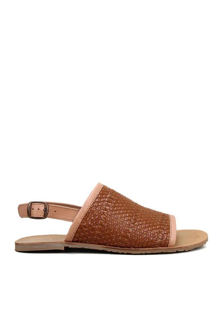 marta-riumbau-zapatos-de-mujer
