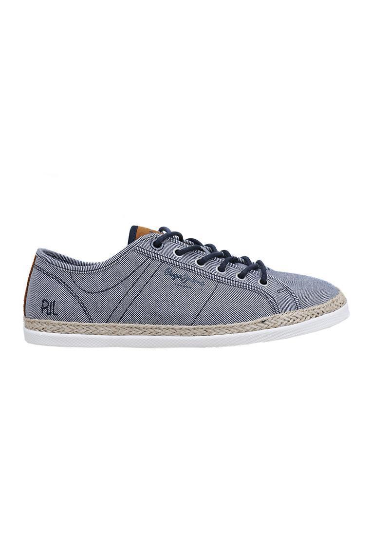 zapatos-hombre-pepe-jeans-maui-basic-twill
