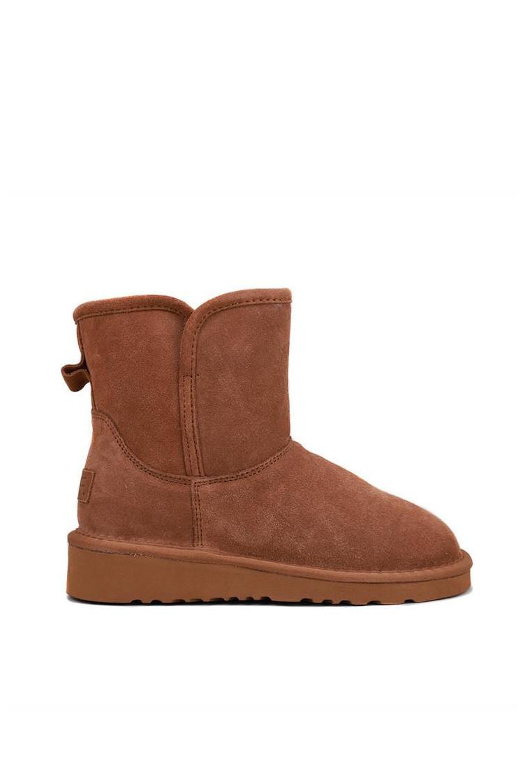 zapatos-de-mujer-sandra-fontán-telma
