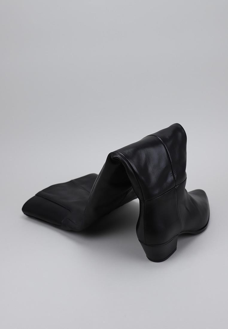 zapatos-de-mujer-sandra-fontán-calma-