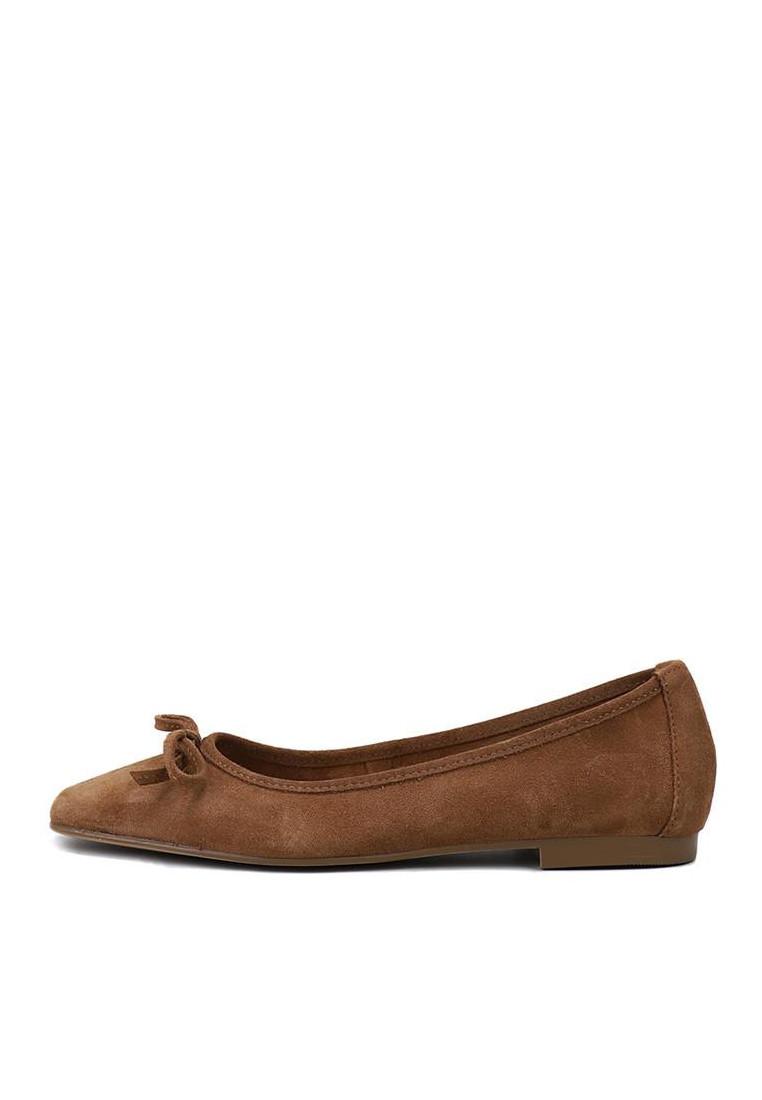 zapatos-de-mujer-krack-core-achiote-