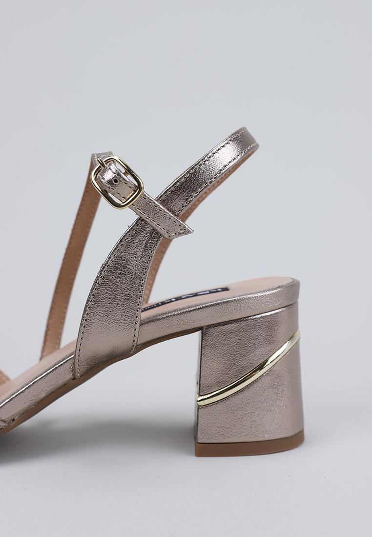 zapatos-de-mujer-krack-harmony-plomo