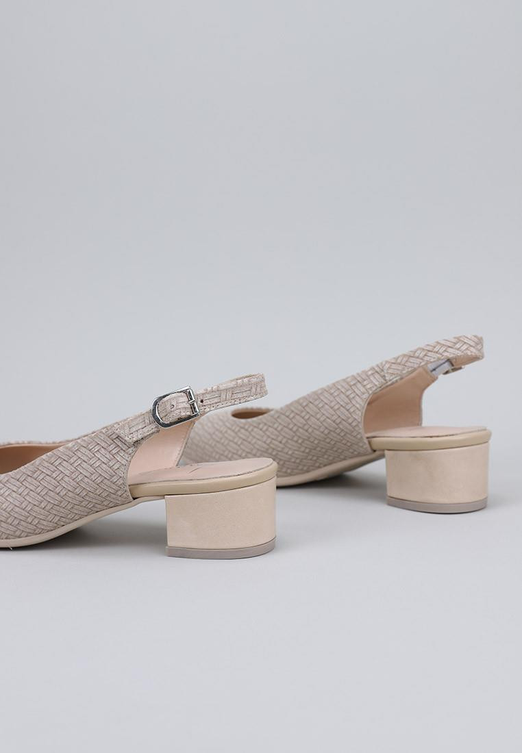 zapatos-de-mujer-amanda-nude