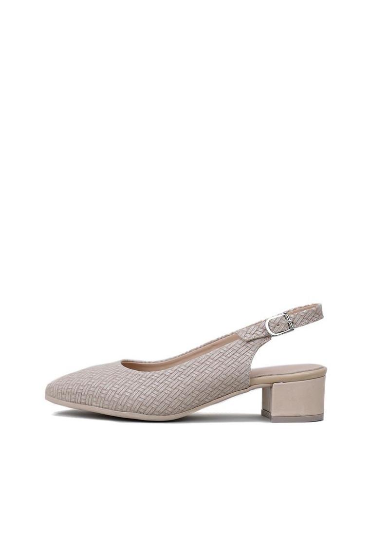 zapatos-de-mujer-amanda-transilvania