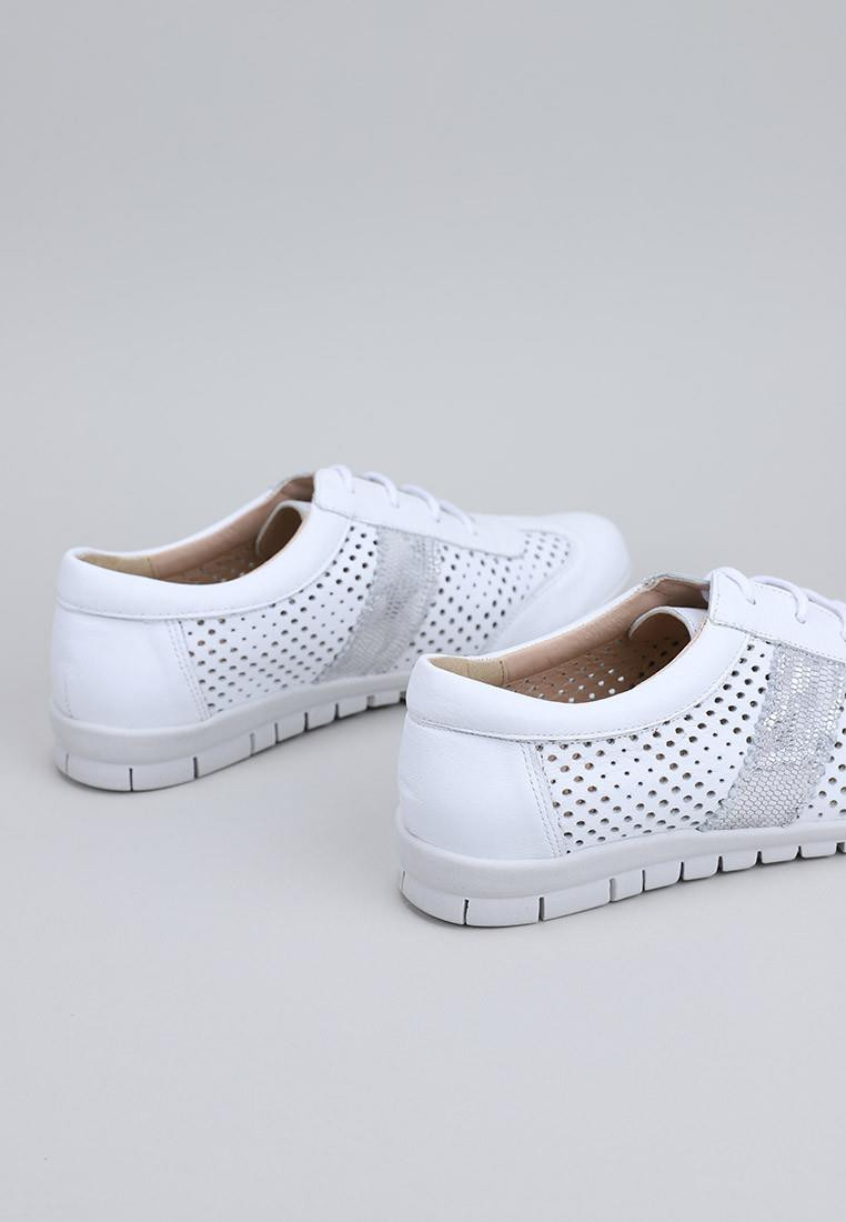 zapatos-de-mujer-amanda-blanco
