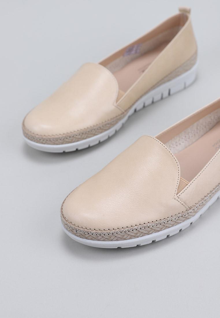 amanda-zagreb-beige