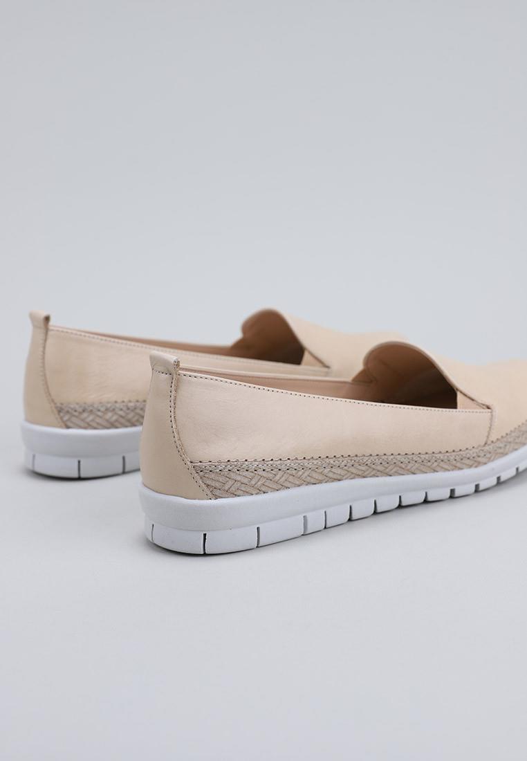 zapatos-de-mujer-amanda-beige