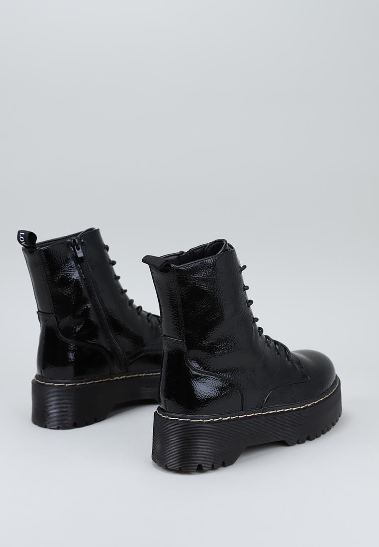 zapatos-de-mujer-krack-core-wander