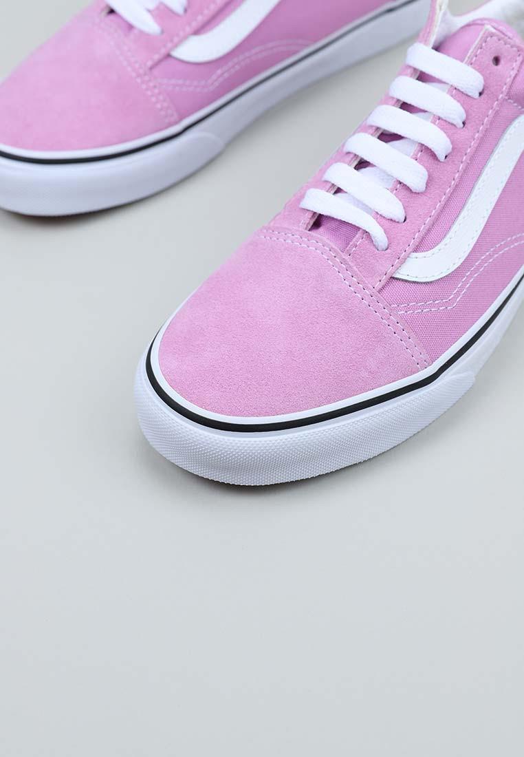 vans-old-skool--rosa