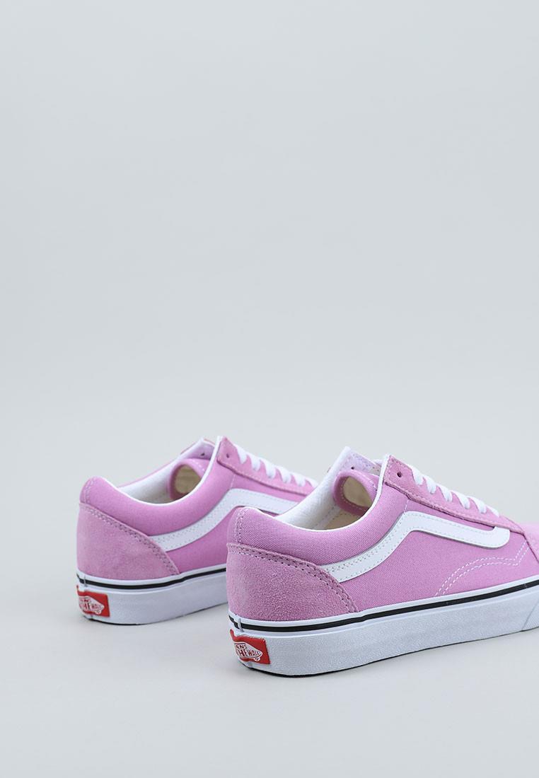 zapatos-de-mujer-vans-old-skool-