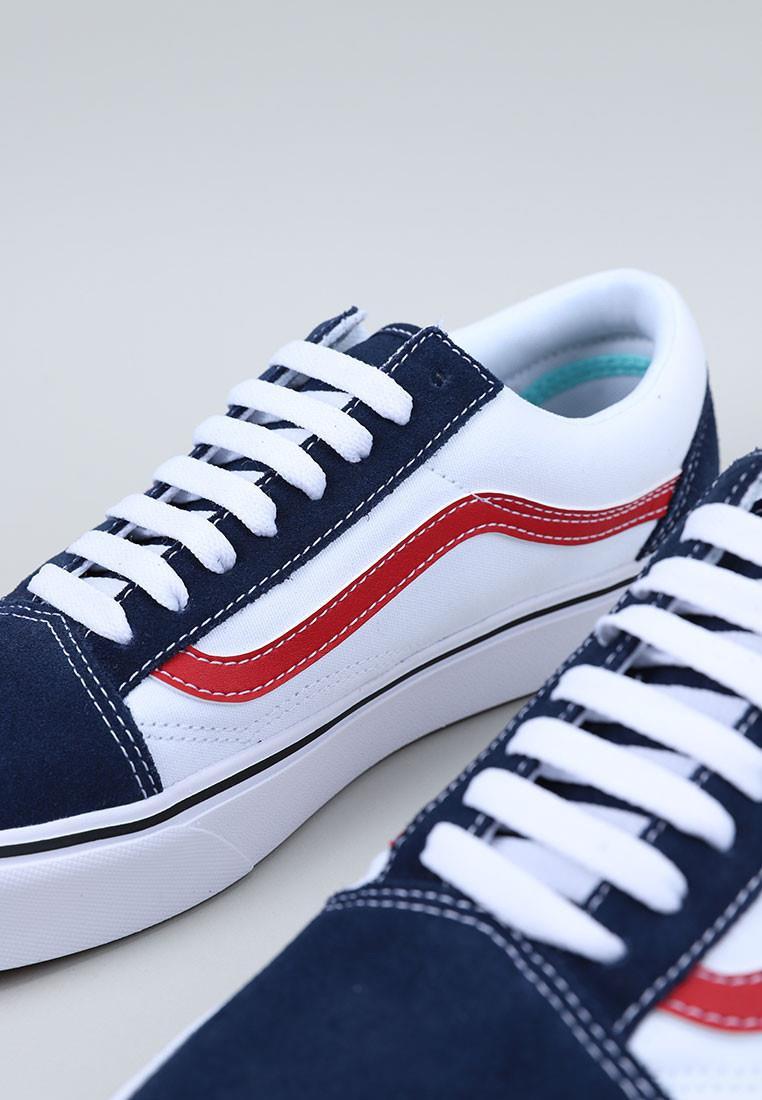 zapatos-hombre-vans-blanco