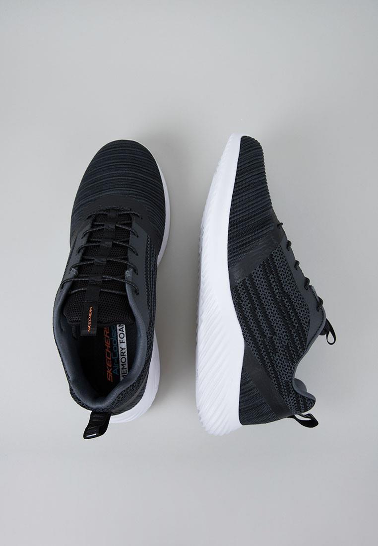 zapatos-hombre-skechers-bounder