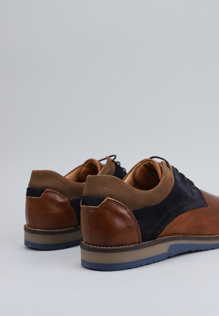 zapatos-hombre-krack-heritage-cuero