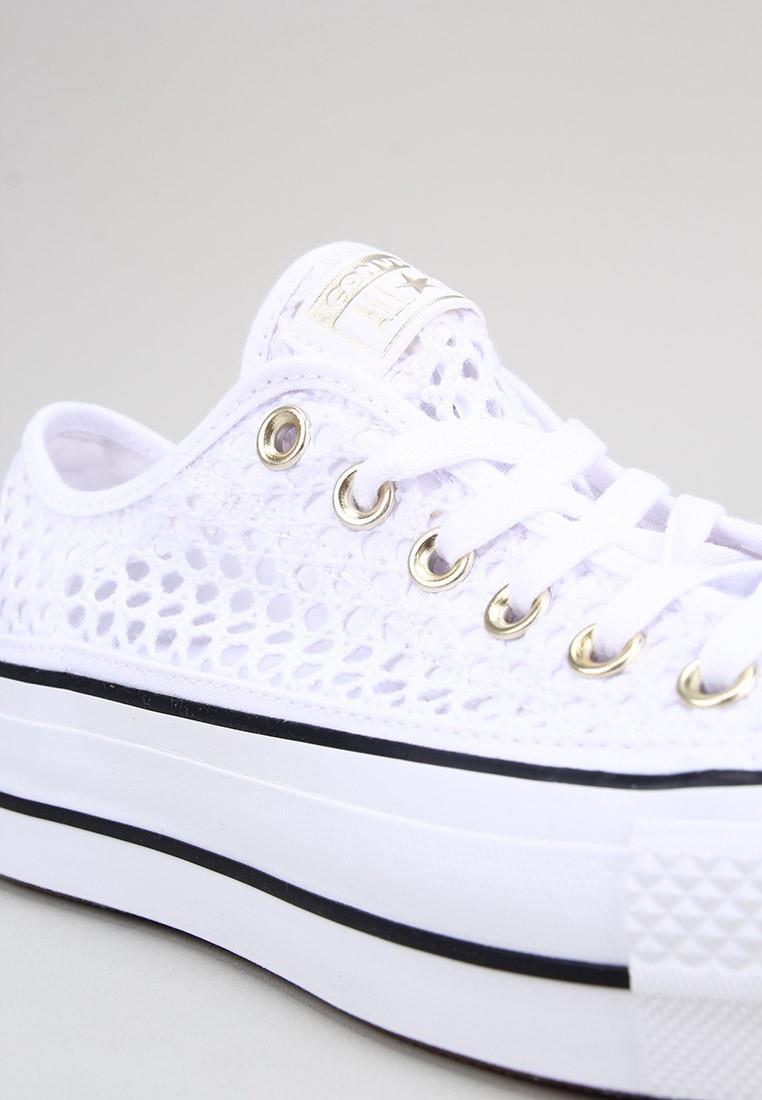 zapatos-de-mujer-converse-blanco