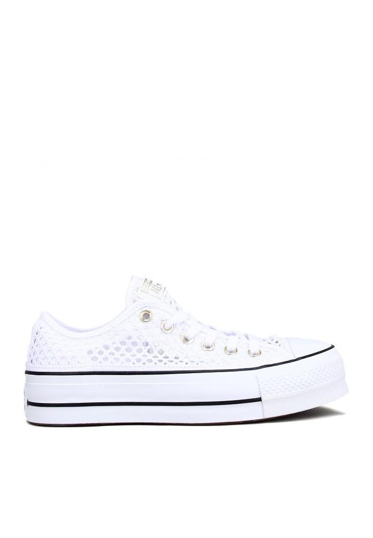 zapatos-de-mujer-converse-mujer
