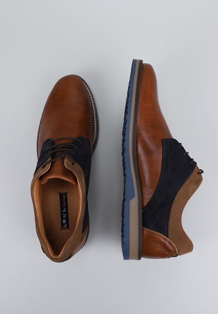 zapatos-hombre-krack-heritage-1210240
