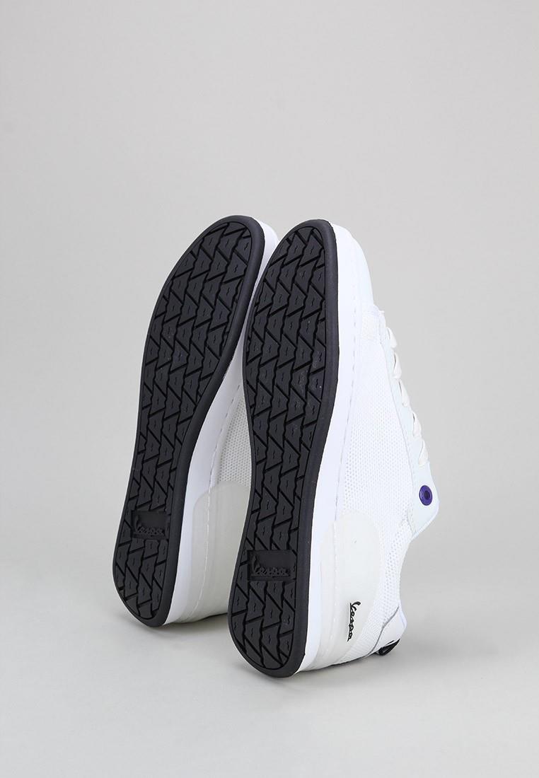 zapatos-de-mujer-vespa-blanco