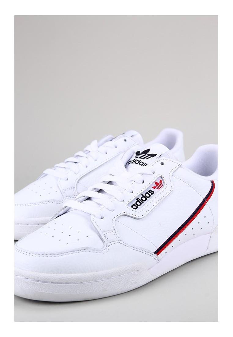 adidas-continental-80-blanco