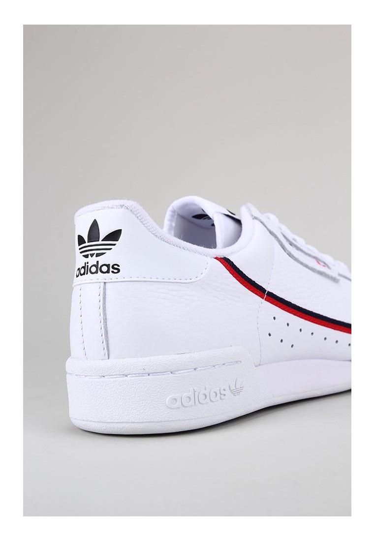 zapatos-hombre-adidas-blanco