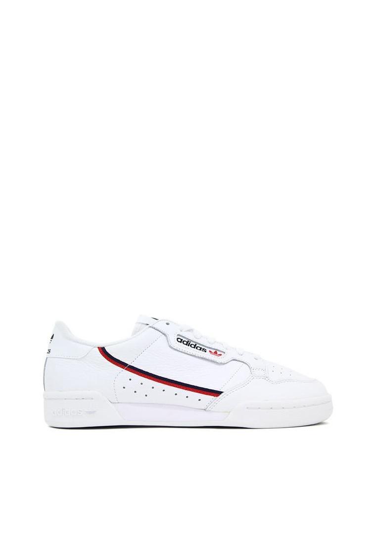 zapatos-hombre-adidas-continental-80