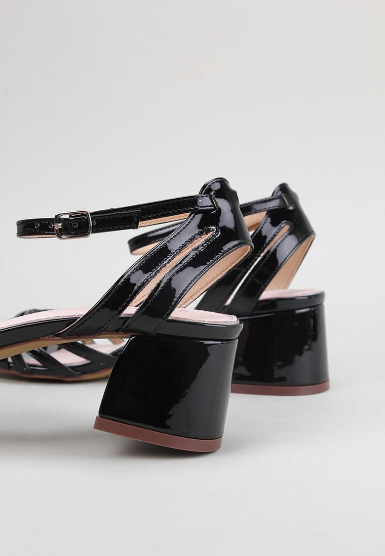 zapatos-de-mujer-maria-mare-negro