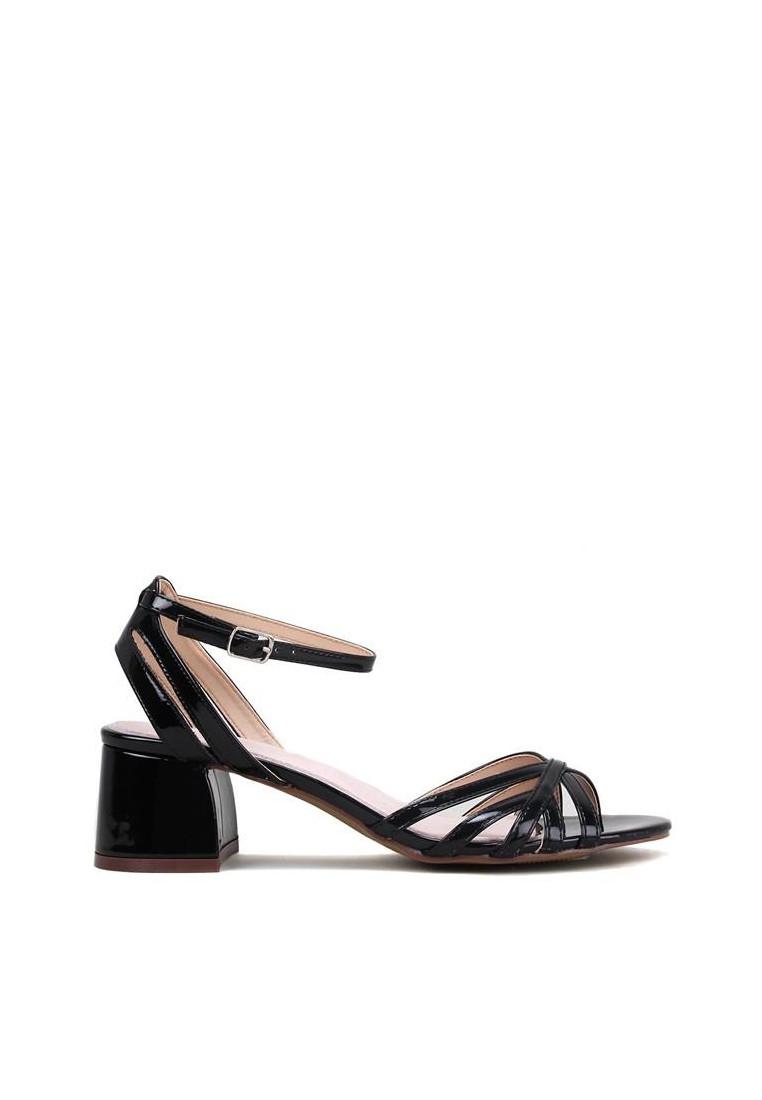 zapatos-de-mujer-maria-mare-67334