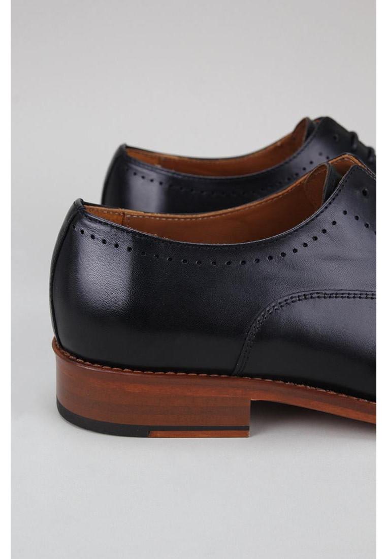zapatos-hombre-rt-by-roberto-torretta-negro