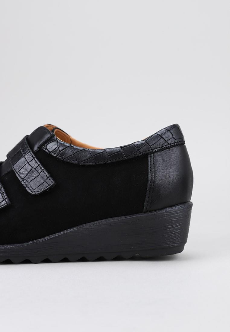 zapatos-de-mujer-amanda-falio