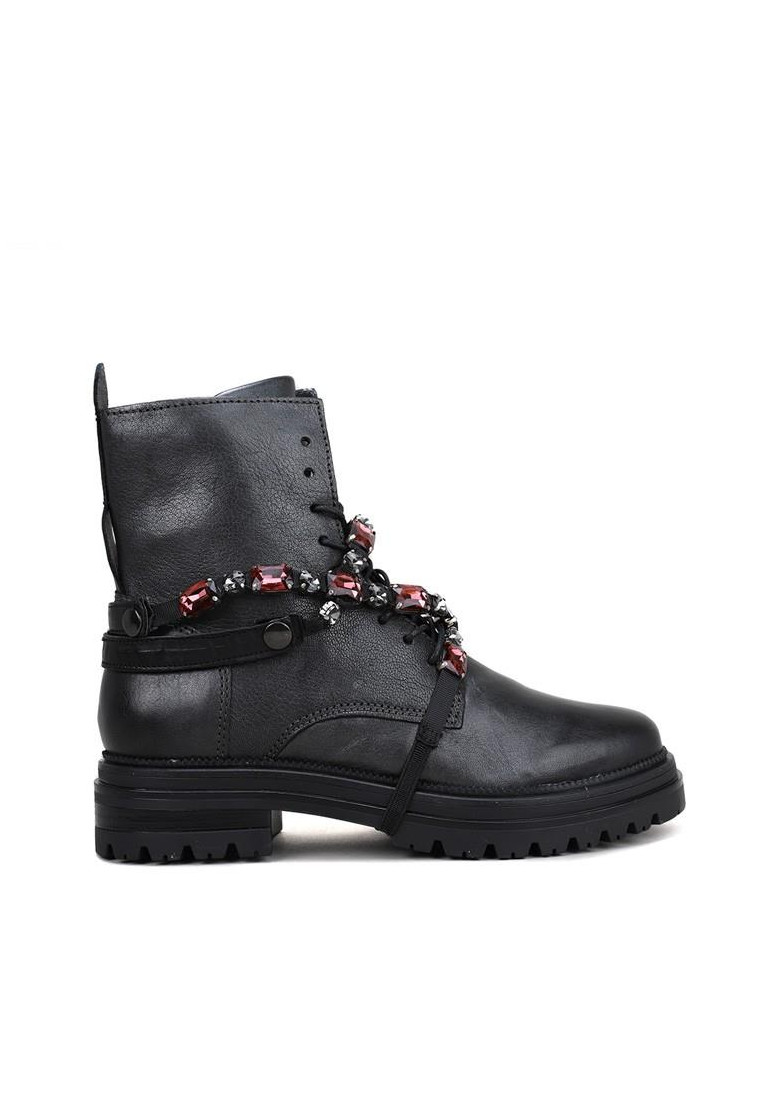 zapatos-de-mujer-mjus-158261