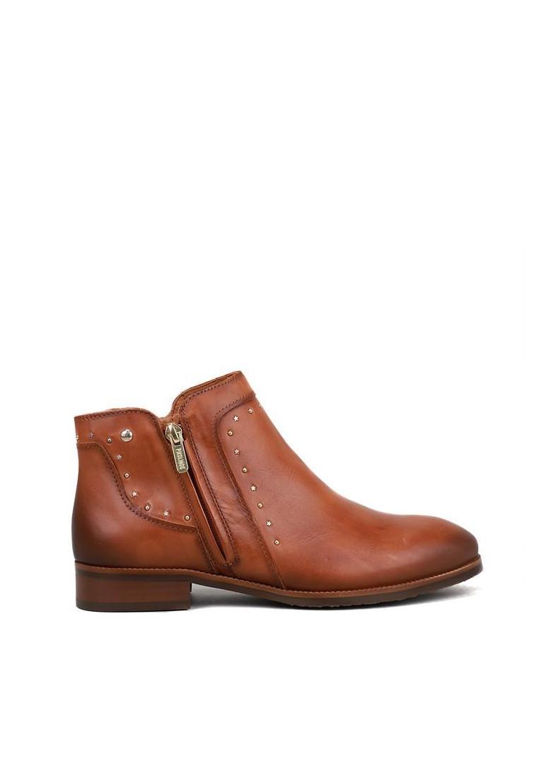 zapatos-de-mujer-pikolinos-royal-w4d-8514-